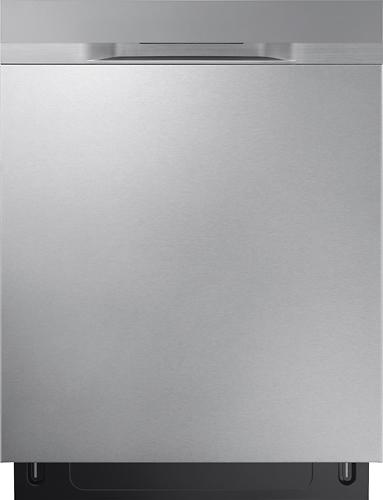 Samsung DW80K5050US