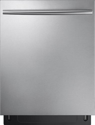 Samsung DW80K7050US