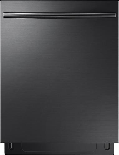 Samsung DW80K7050UG
