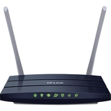 TP-LINK ARCHERC50 AC1200 Wireless-AC Dual-Band Router