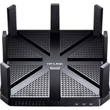 TP-LINK Archer C5400 Wireless Tri-Band MU-MIMO Gigabit Router ARCHER C5400