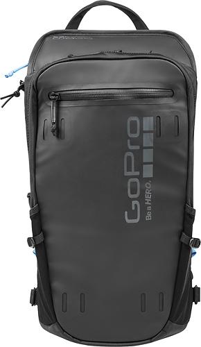 GoPro - Seeker Backpack...