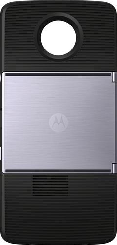 Motorola - Moto Insta...