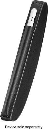 Insignia™ - Strap for Apple Pencil