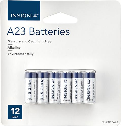 Insignia™ - A23...