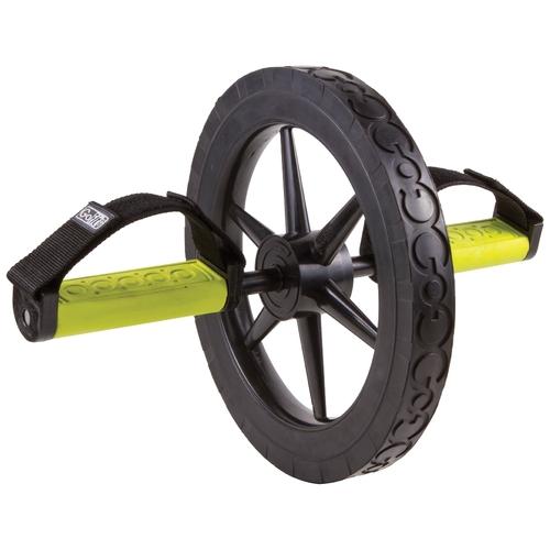 GoFit - Extreme Ab Wheel...