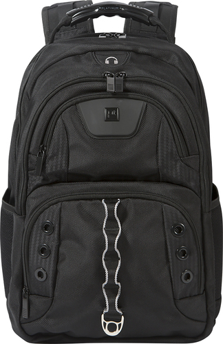 Platinum - Laptop Backpack...
