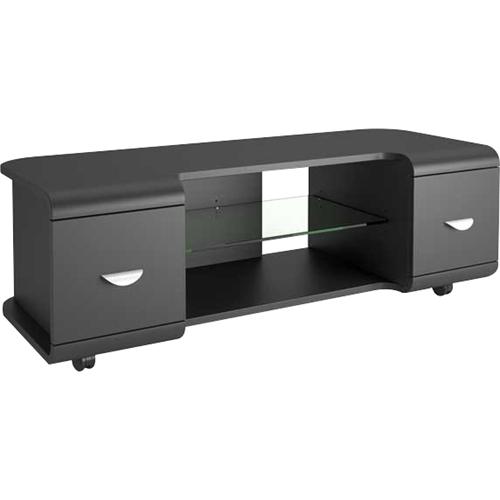 CorLiving - TV Cabinet...