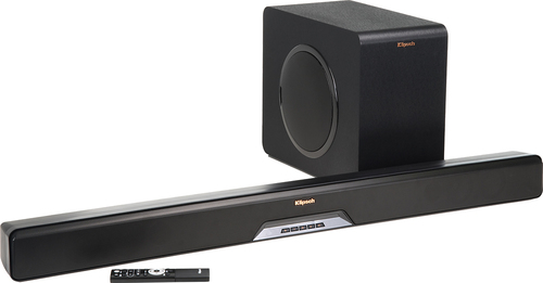 Klipsch - Reference Series...