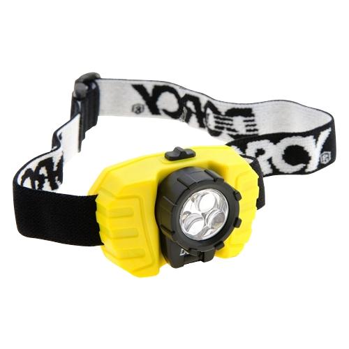 Dorcy - LED Headlight...