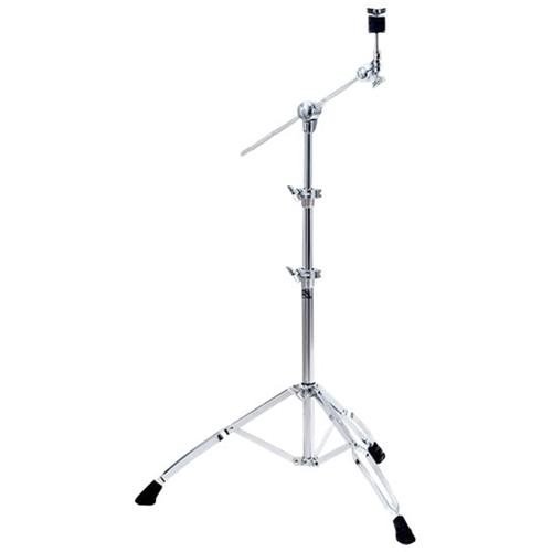 Ludwig - ATLAS Standard Cymbal Stand - Silver