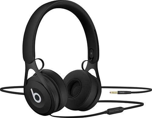 beats-by-dr-dre-beats-ep-headphones-black