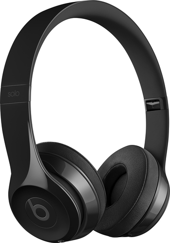 beats-by-dr-dre-beats-solo3-wireless-headphones-gloss-black