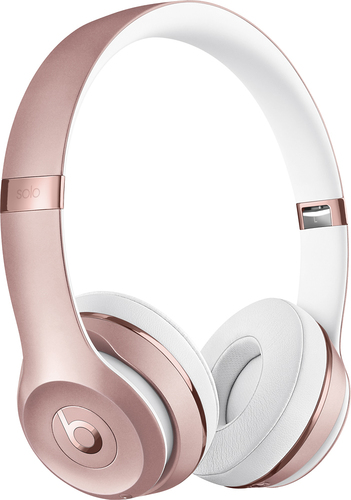 beats-by-dr-dre-beats-solo3-wireless-headphones-rose-gold