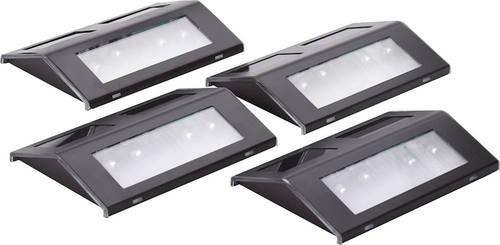 MAXSA - Metal Deck Lights...
