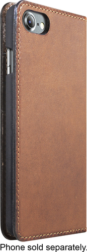 Nomad - Folio Wallet...