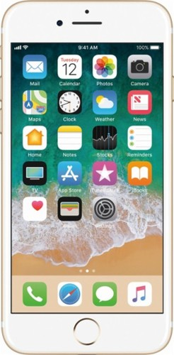 apple-iphone-7-32gb-gold-att
