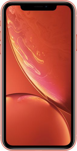 apple-iphone-xr-128gb-coral-att