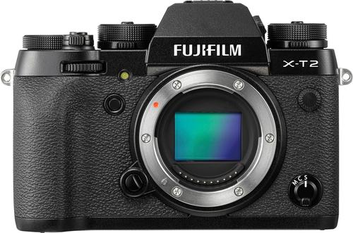 fujifilm-x-t2-mirrorless-camera-body-only-black