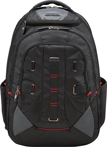 Samsonite - Laptop Backpack...