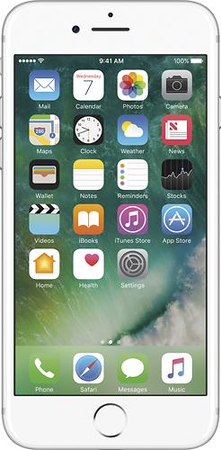 apple-iphone-7-32gb-silver-sprint