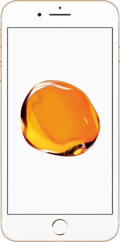 apple-iphone-7-plus-32gb-gold-sprint