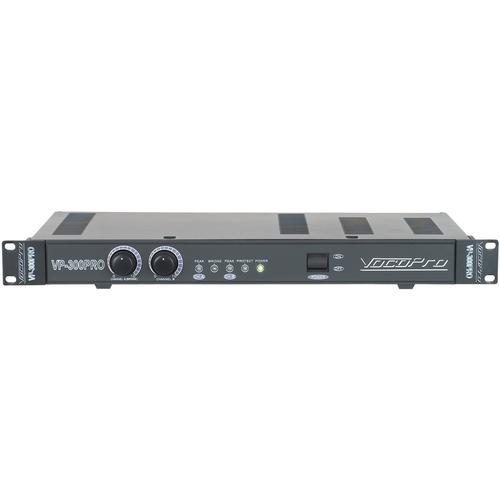 VocoPro - 300W 2.0-Ch....