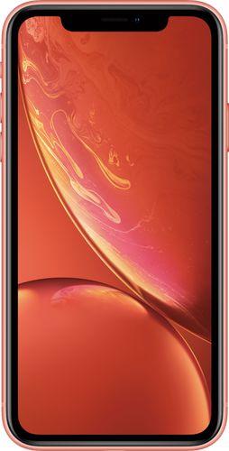 apple-iphone-xr-128gb-coral-sprint