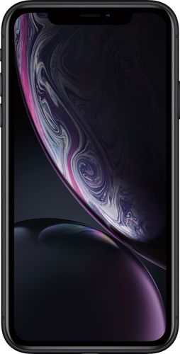 apple-iphone-xr-256gb-black-sprint