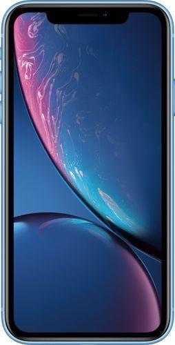 apple-iphone-xr-256gb-blue-sprint