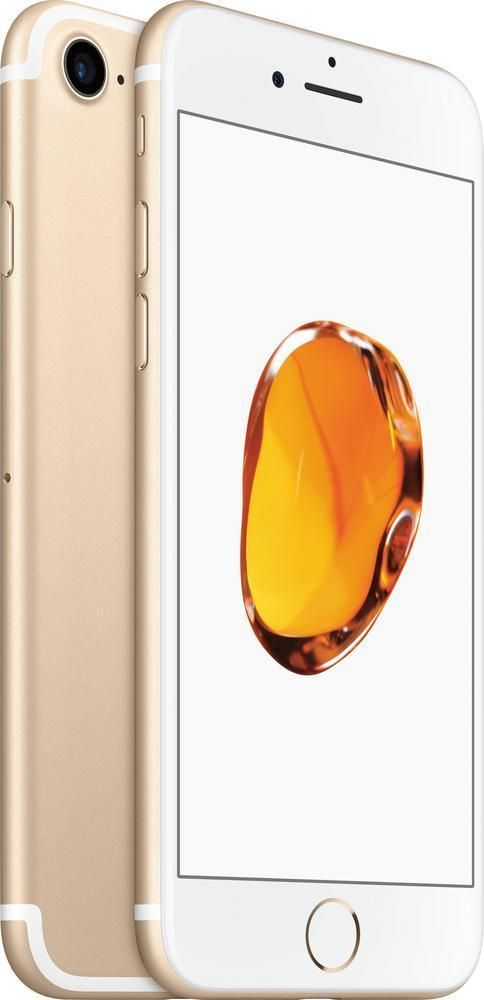 Verizon Wireless MN8J2LL/A Apple iPhone 7 32GB Gold ()