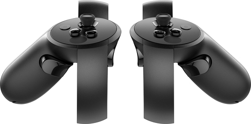 Oculus - Touch 5587706