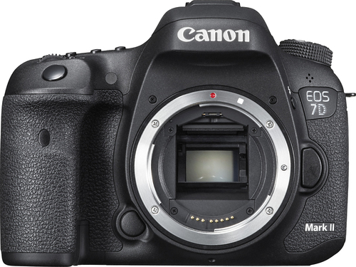 canon-eos-7d-mark-ii-dslr-camera-body-only-wi-fi-adapter-kit-black