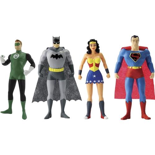 DC Comics - Justice League Boxed Set 5606943