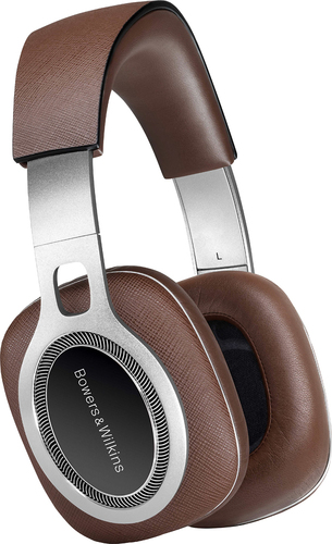 bowers-wilkins-wired-over-the-ear-headphones-brown