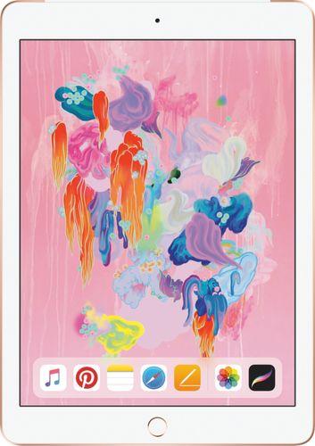 apple-ipad-latest-model-with-wi-fi-cellular-128gb-att-gold
