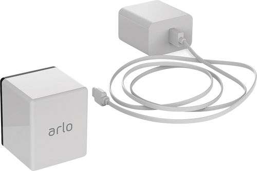 Arlo - Rechargeable Lithium-Ion Battery for Arlo Pro