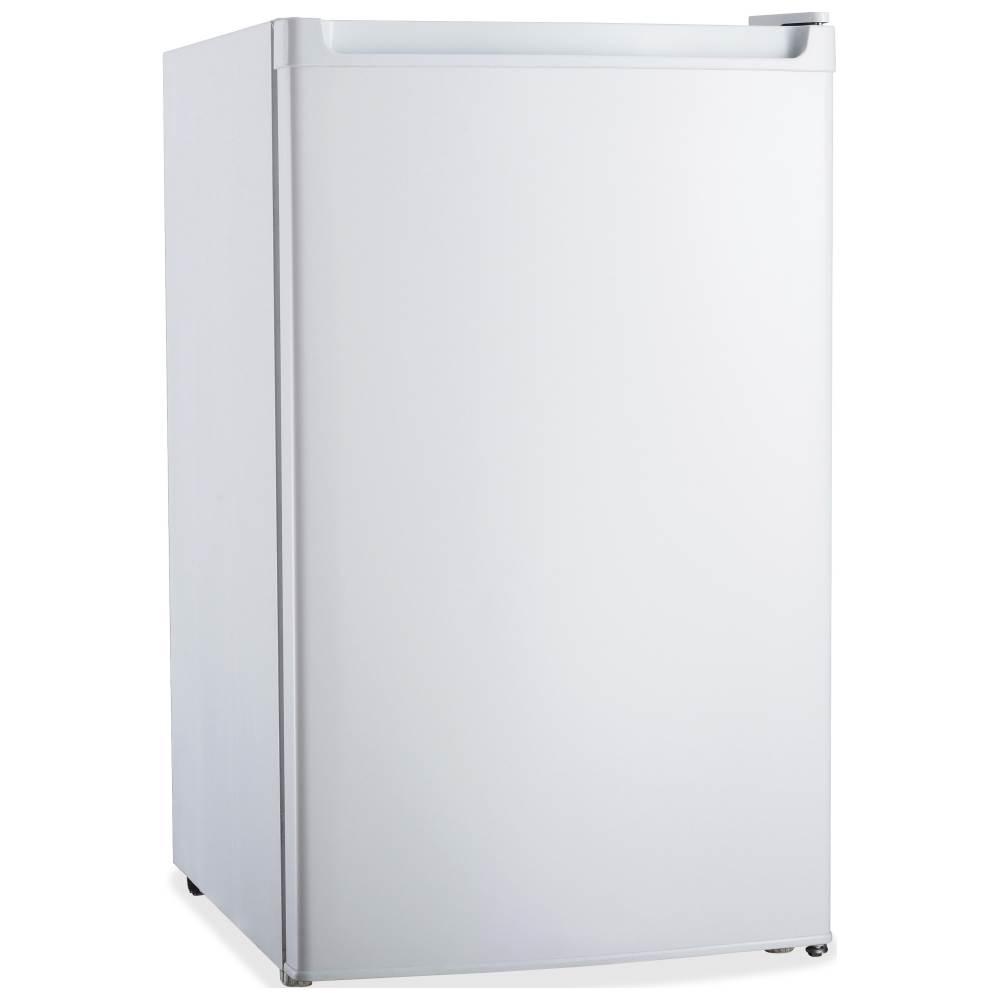 Avanti RM4406W 4.4 Cu. Ft. Compact Refrigerator White