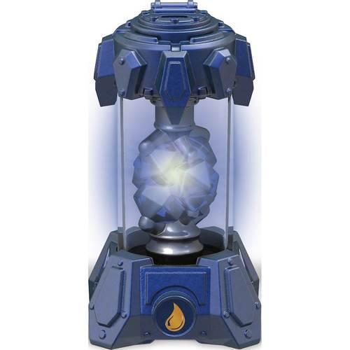 Activision - Skylanders Imaginators ( Water Creation Crystal) 5622214