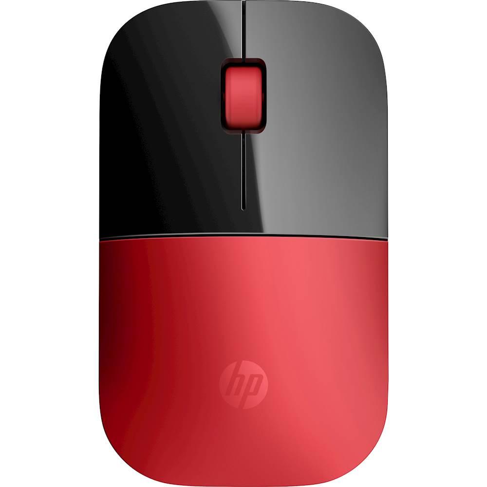 HP - Z3700 Wireless Blue...