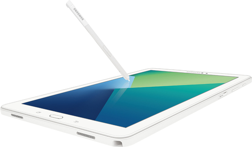 samsung-galaxy-tab-a-2016-101-16gb-with-s-pen-white