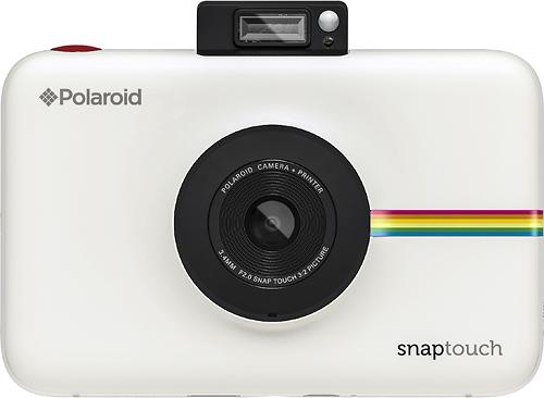 polaroid-snap-touch-130-megapixel-digital-camera-white