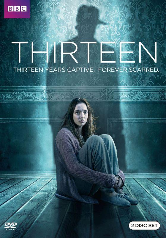 Thirteen [DVD] 5629002