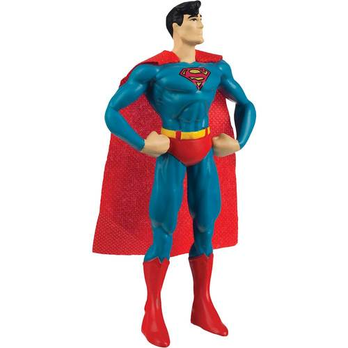 NJ Croce - DC Comics Classic Superman 5653565