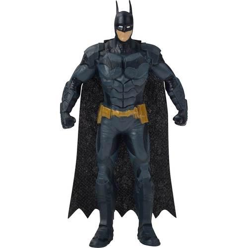 NJ Croce - DC Comics Batman: Arkham Knight 5653616
