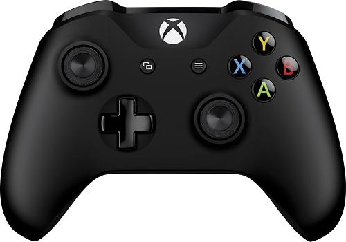 Microsoft - Xbox Gaming...