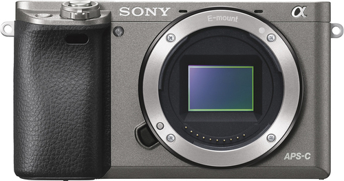 sony-alpha-a6000-mirrorless-camera-body-only-graphite-gray