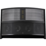 MartinLogan ILL34GBD Illusion 3-Way Floor Center-Channel Speaker Gloss black