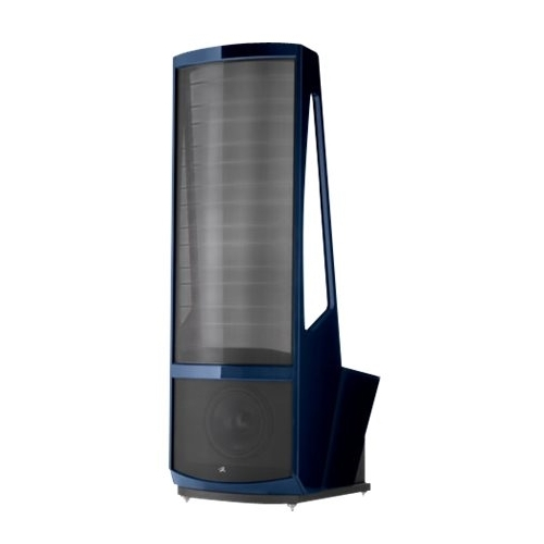 MartinLogan NEOSBDR alternateViewsImage