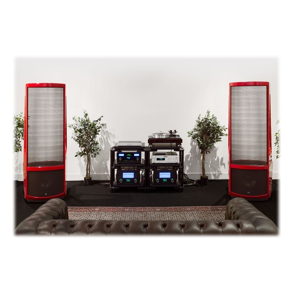 MartinLogan NEORFDL alternateViewsImage